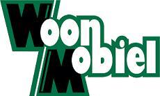 Woonmobiel