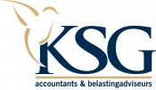 KSG, accountants & belastingadviseurs